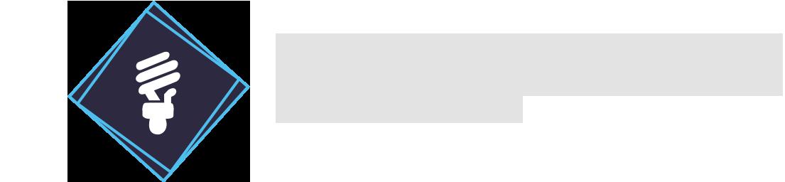 ЭнергоПаспорт онлайн